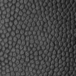 Black Leather Twitter Header 1500×500