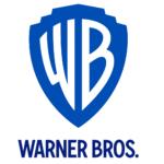 Warner Bros New Logo 2021