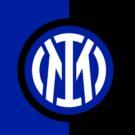 FC Internazionale Milano New Logo 2021 Wallpaper
